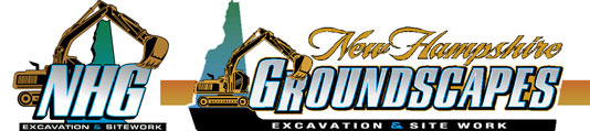NH Groundscapes